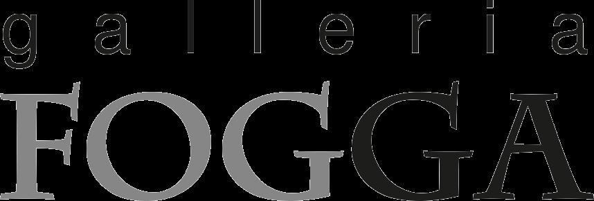 Galleria Fogga